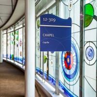 9-cch-chapel-sign