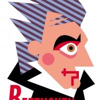 beethoven-copy