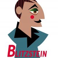 blitzstein-converted