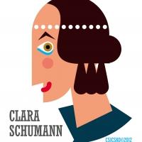 clara-schuman-copy