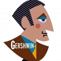 gershwin-copy