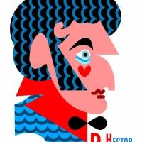 hector-b-copy