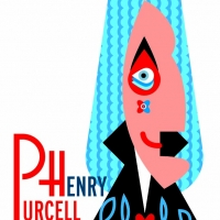 henry-purcell-copy