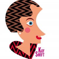 kay-swift-2-copy