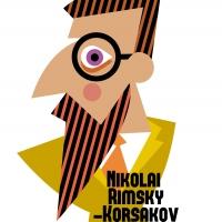 korsakov-converted