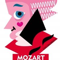 mozart-copy