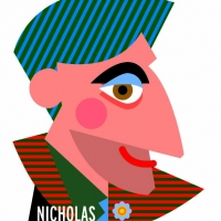 nick-csicsko-copy