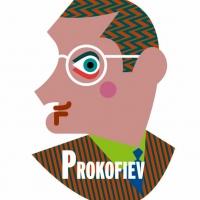 prokofiev-copy