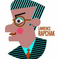 rapchak-copy
