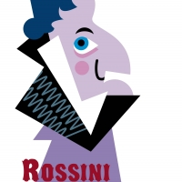 rossini-2-converted