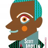 scott-joplin-copy