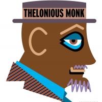 t-monk-copy
