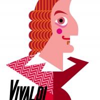 vivaldi-converted