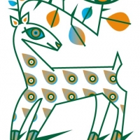 forest-deer-copy