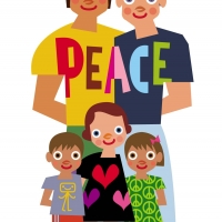 a-peace-todd-_phillip-new-c