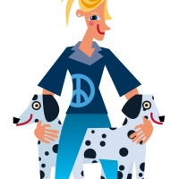 dolly-dalmation-copy