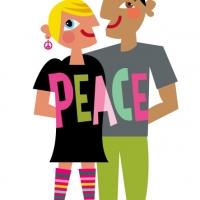 kylee-peace