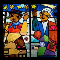 2-st-benedicet-harriet-tubman-sojourner-truth