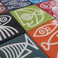 fish-tile-mix-small