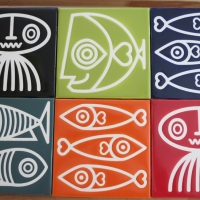 fish-tiles-6-group-small