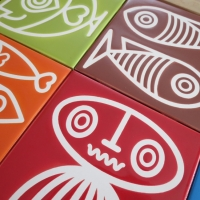 fish-tiles-group-small