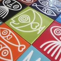fish-tiles-mix-green-man-fish-small