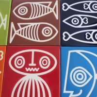 fish-tiles-straight-shot-6-tiles-small