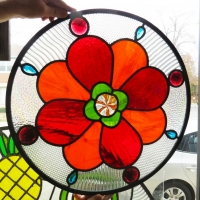 csicsko-making-rose-window-1